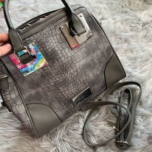 Marc NY by Andrew Marc Purse